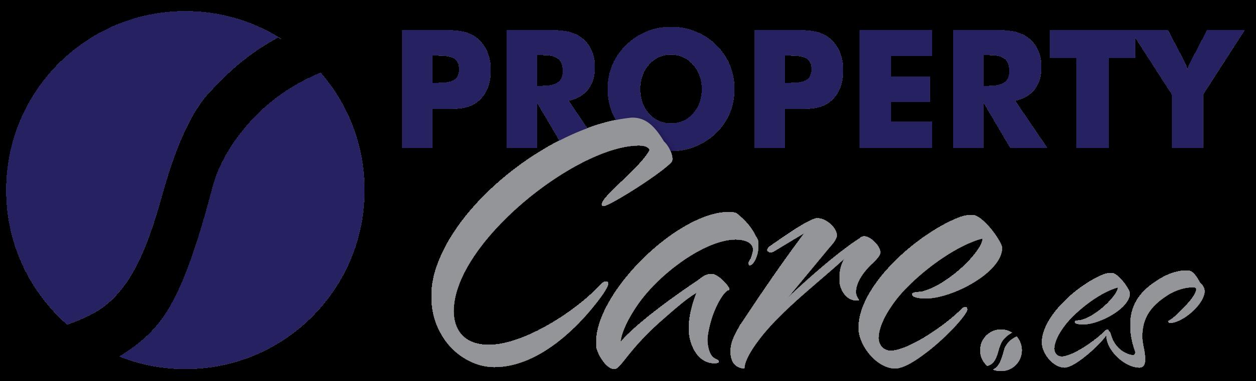 PropertyCare.es